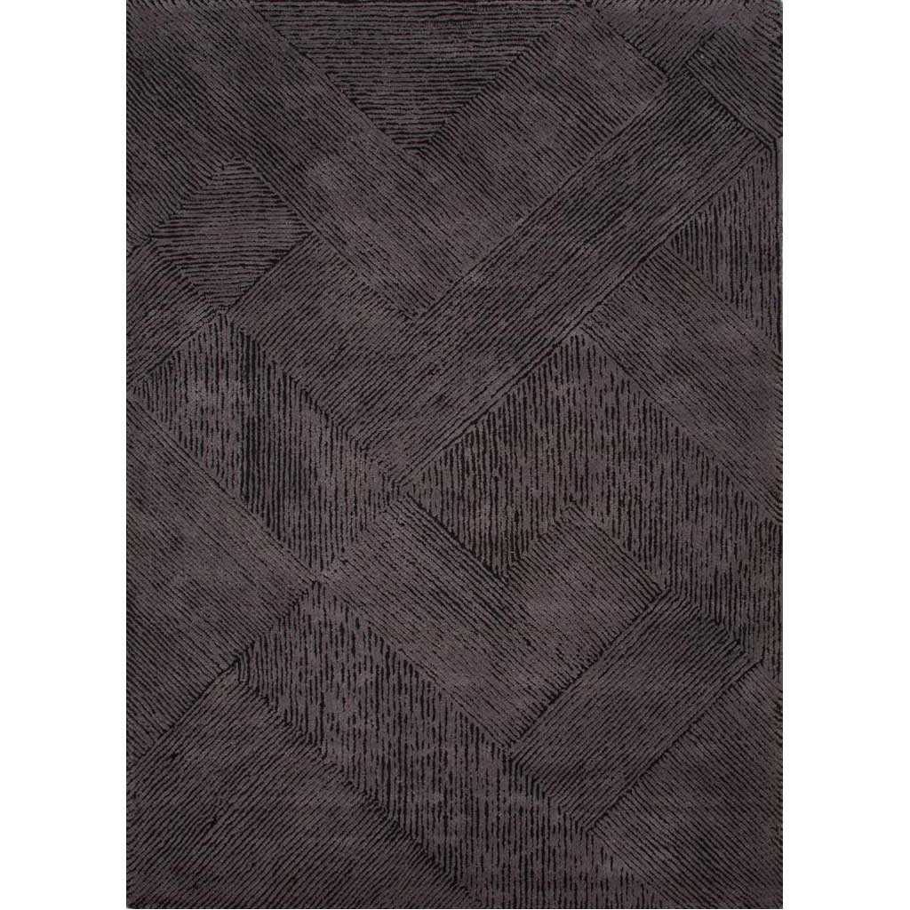 Bristol Balta Stretch Limo/Steel Gray Area Rug
