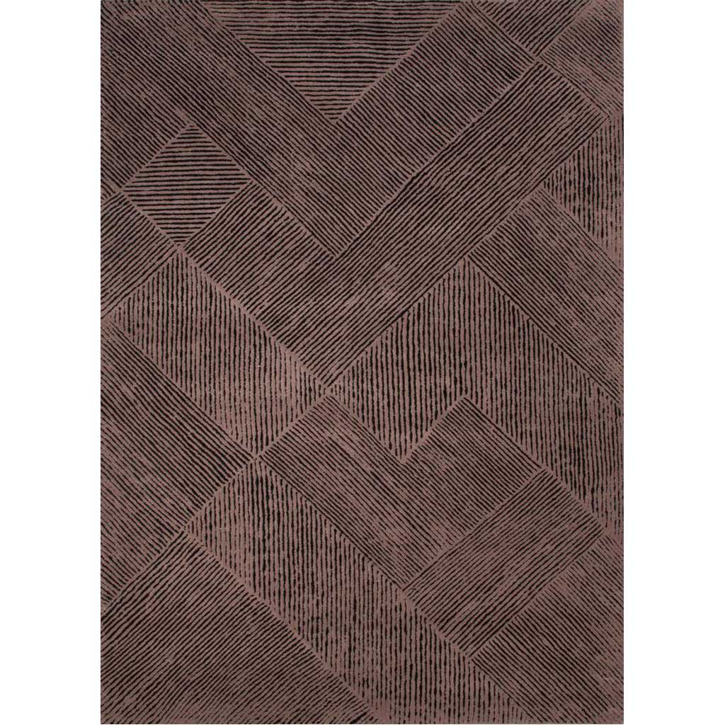 Bristol Balta Simply Taupe/Stretch Limo Area Rug