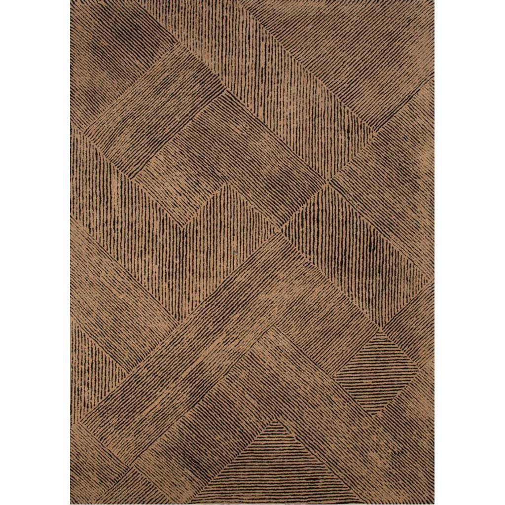 Bristol Balta Taos Taupe/Stretch Limo Area Rug