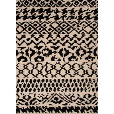 Bristol Clarton Coloud Cream/Stretch Limo Area Rug