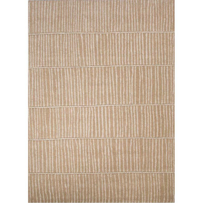 Bristol Roca Antique White/Safari Area Rug