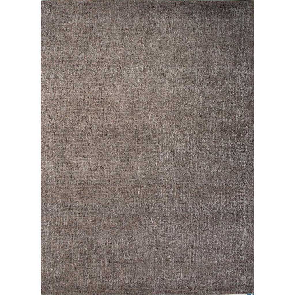 Britta Plus Sage Gray/Warm Taupe Area Rug