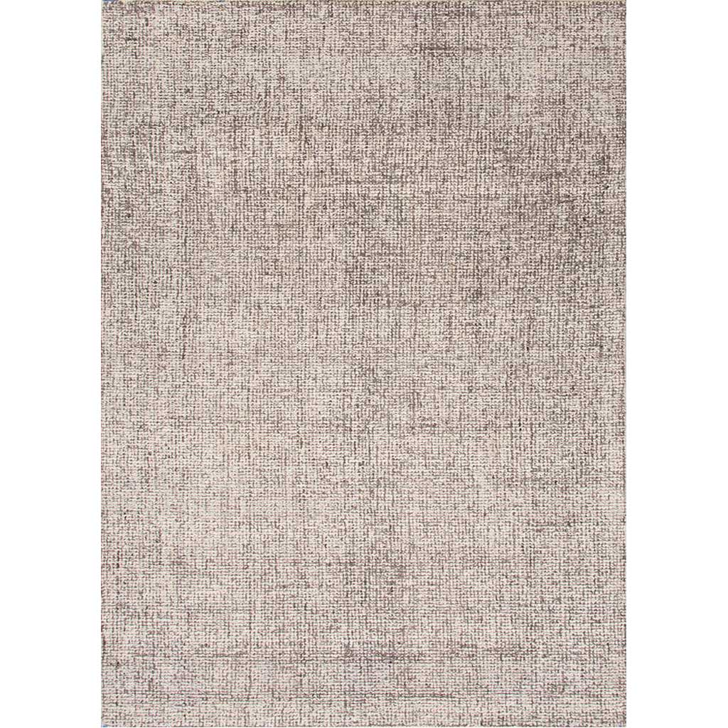 Britta Oland Antique White Area Rug