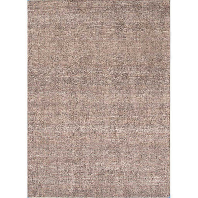 Britta Oland Gray Brown Area Rug