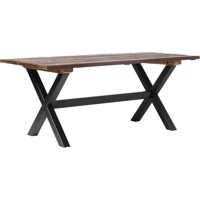 Illinois Dining Table
