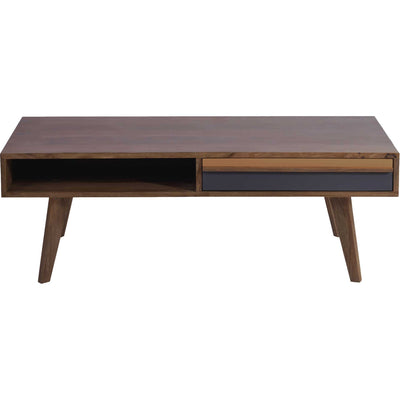 Brody Coffee Table