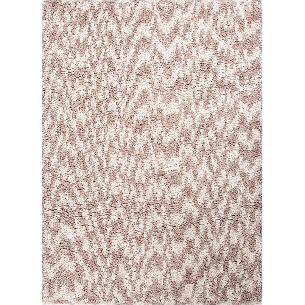 Castilla Reina Antique White/Brown Sugar Area Rug