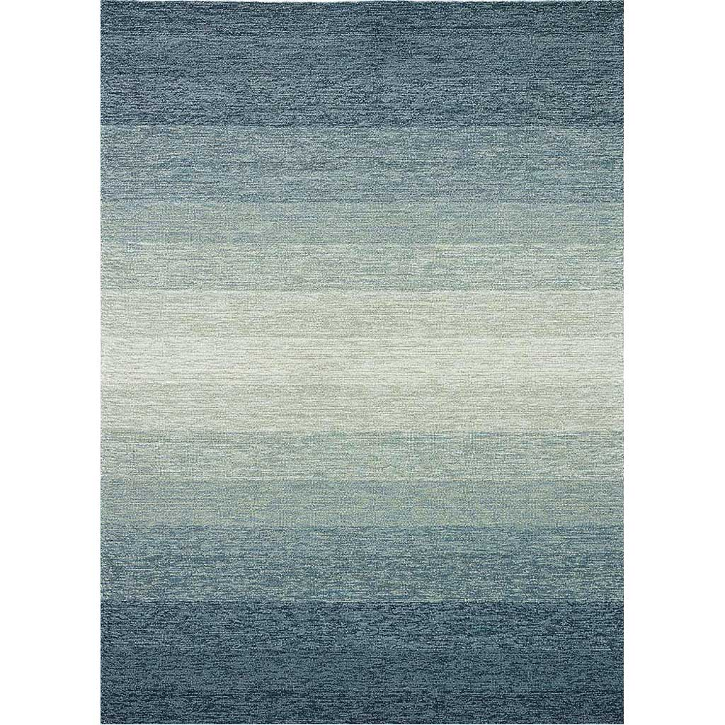Catalina Blaze Gray/Neutral Area Rug