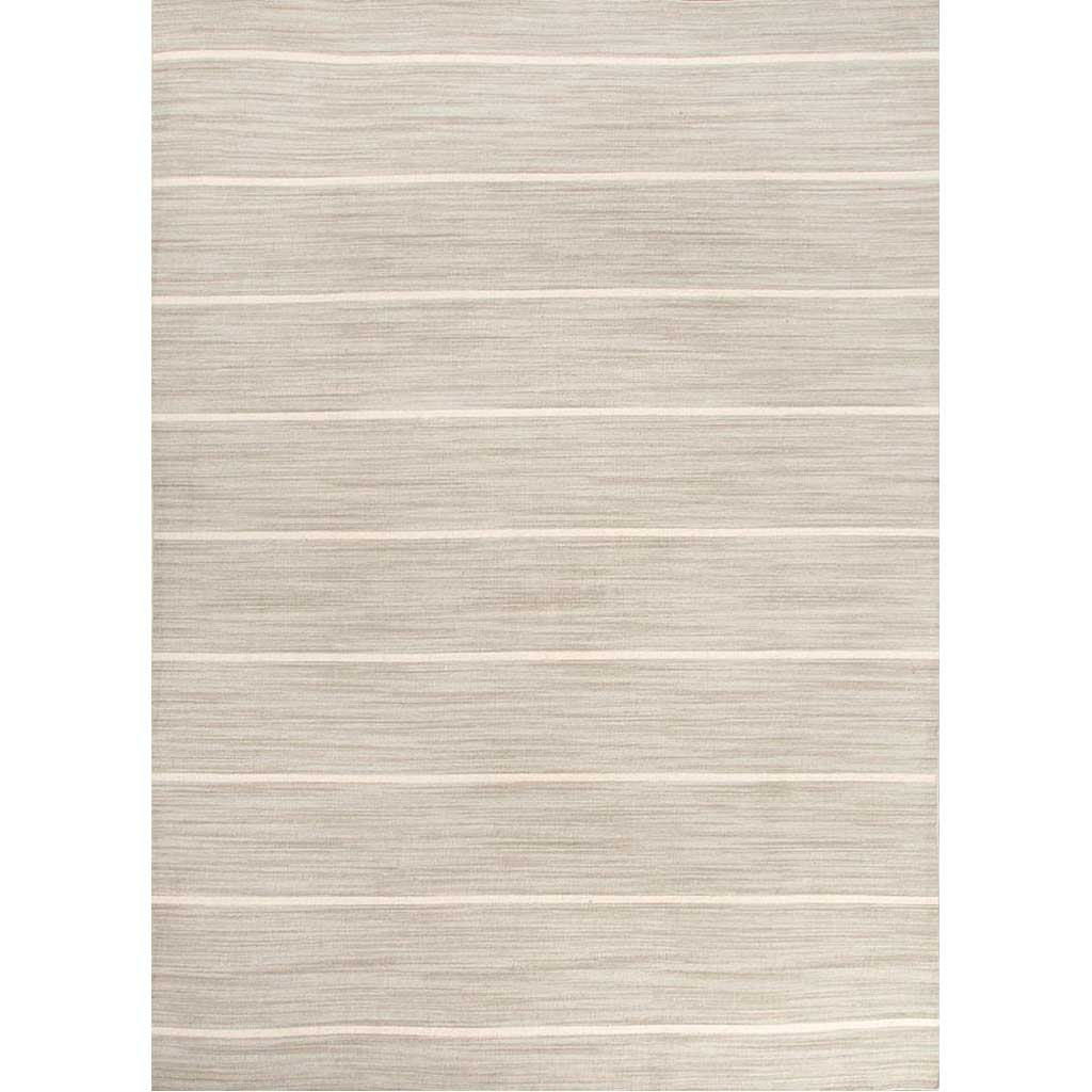 Coastal Shores Cape Cod Ashwood/White Ice Area Rug
