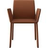 Sanctuary Arm Chair Whisky