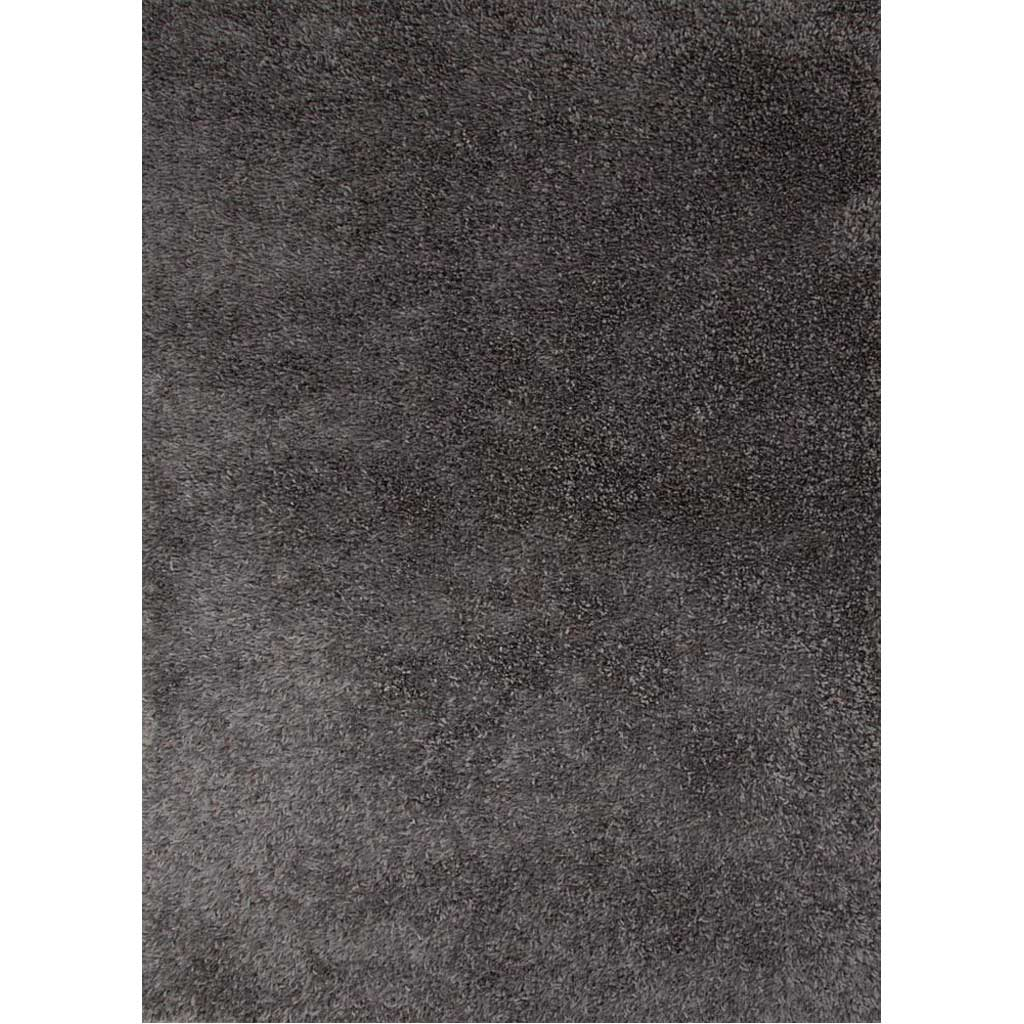 Cordon Robin Shaggy High Rise Area Rug