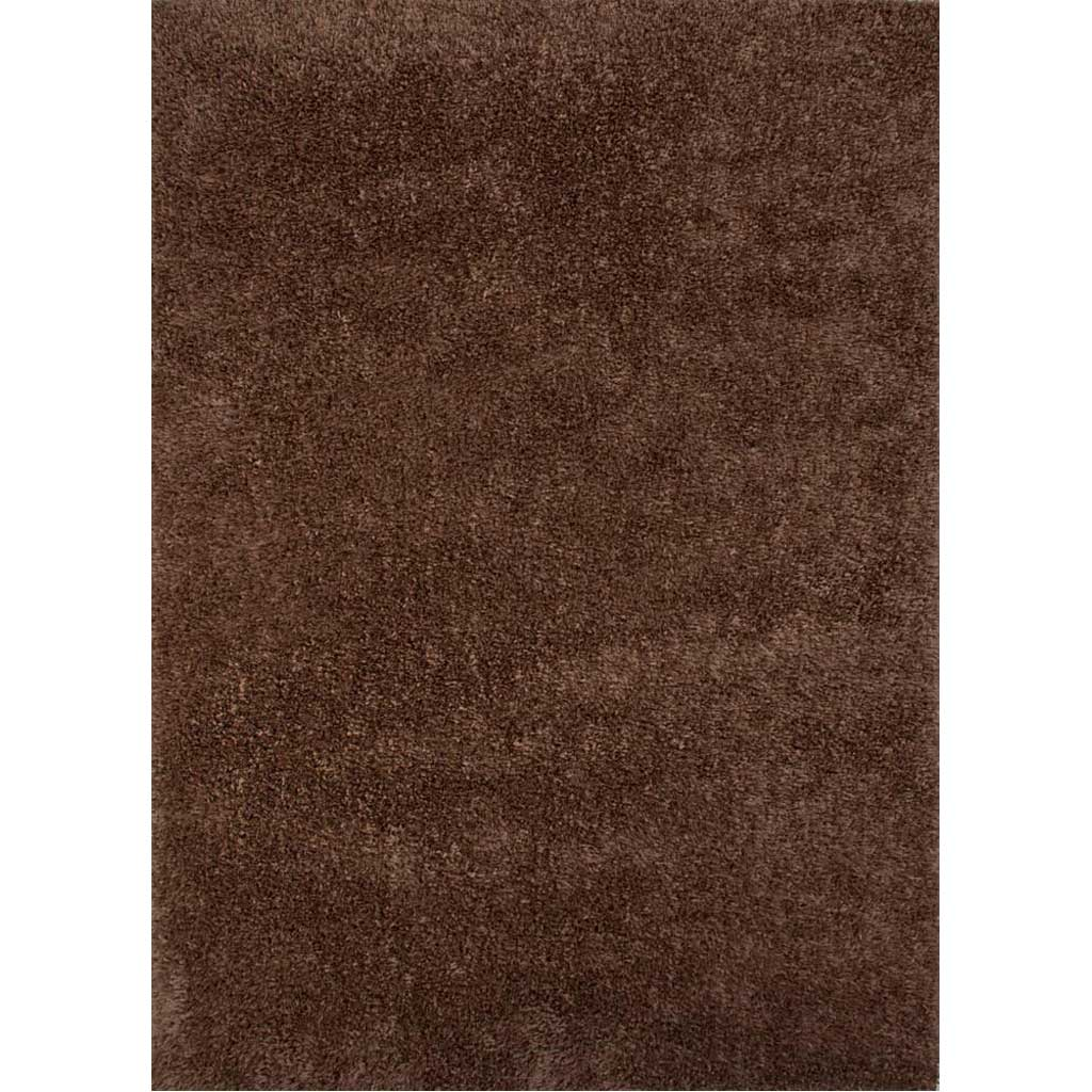 Cordon Robin Shaggy Incense Area Rug