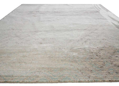Ceres Stern Gray/Neutral Area Rug