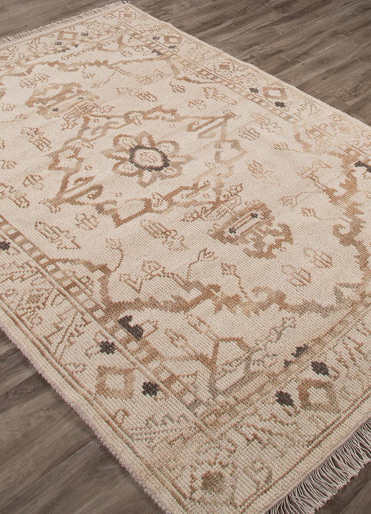 Cheshire Canary Birch/Latte Area Rug