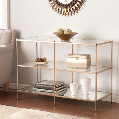 Knoxville Console Table