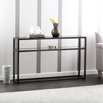 Baldrick Console Table