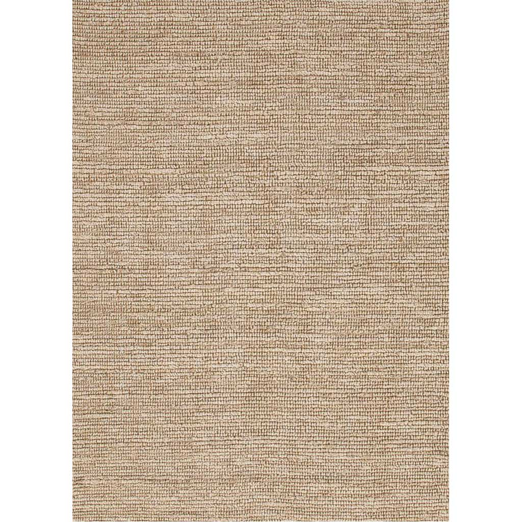 Calypso Havana Cloud White Area Rug