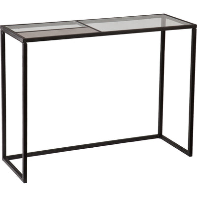 Eamce Console Table