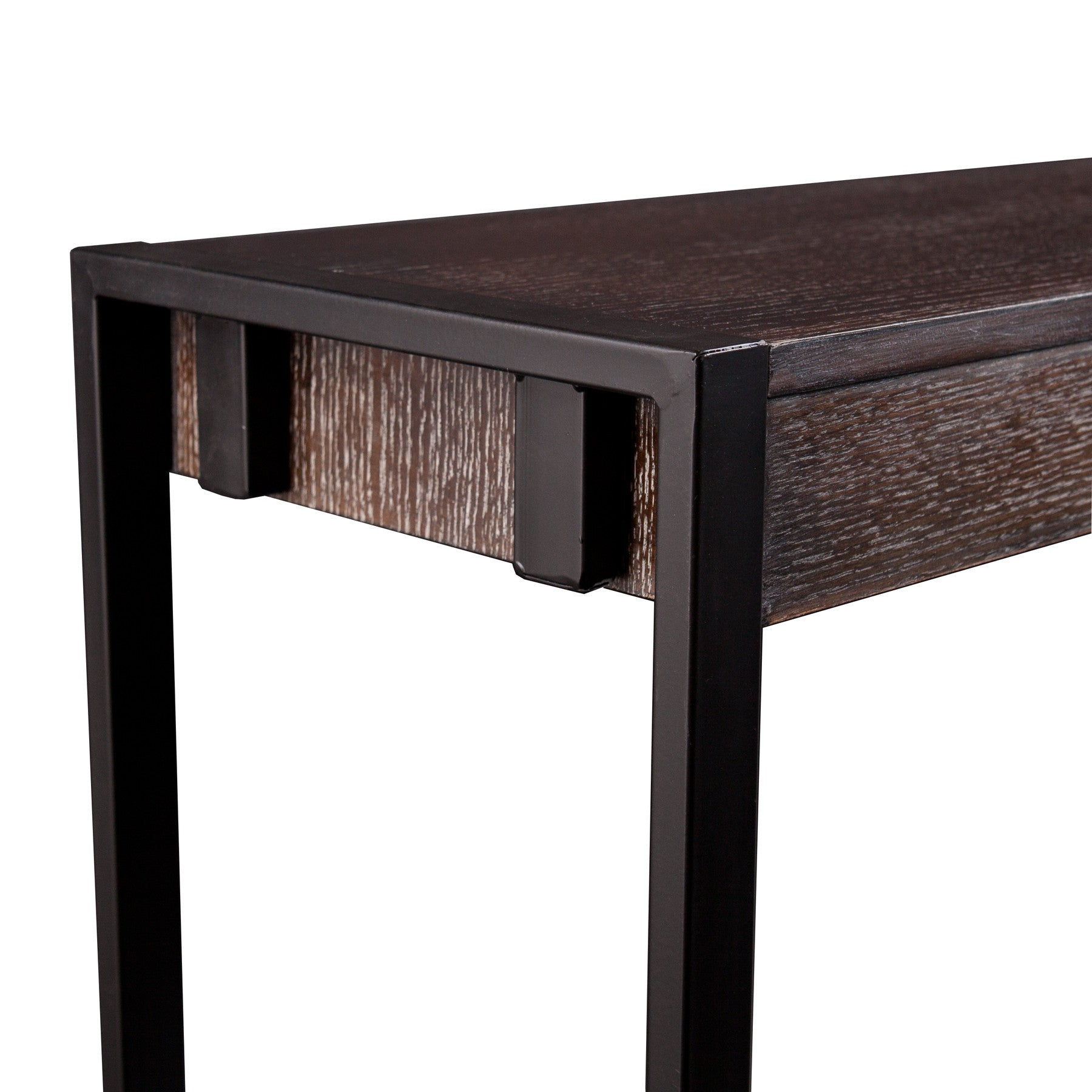 Macen Console Table