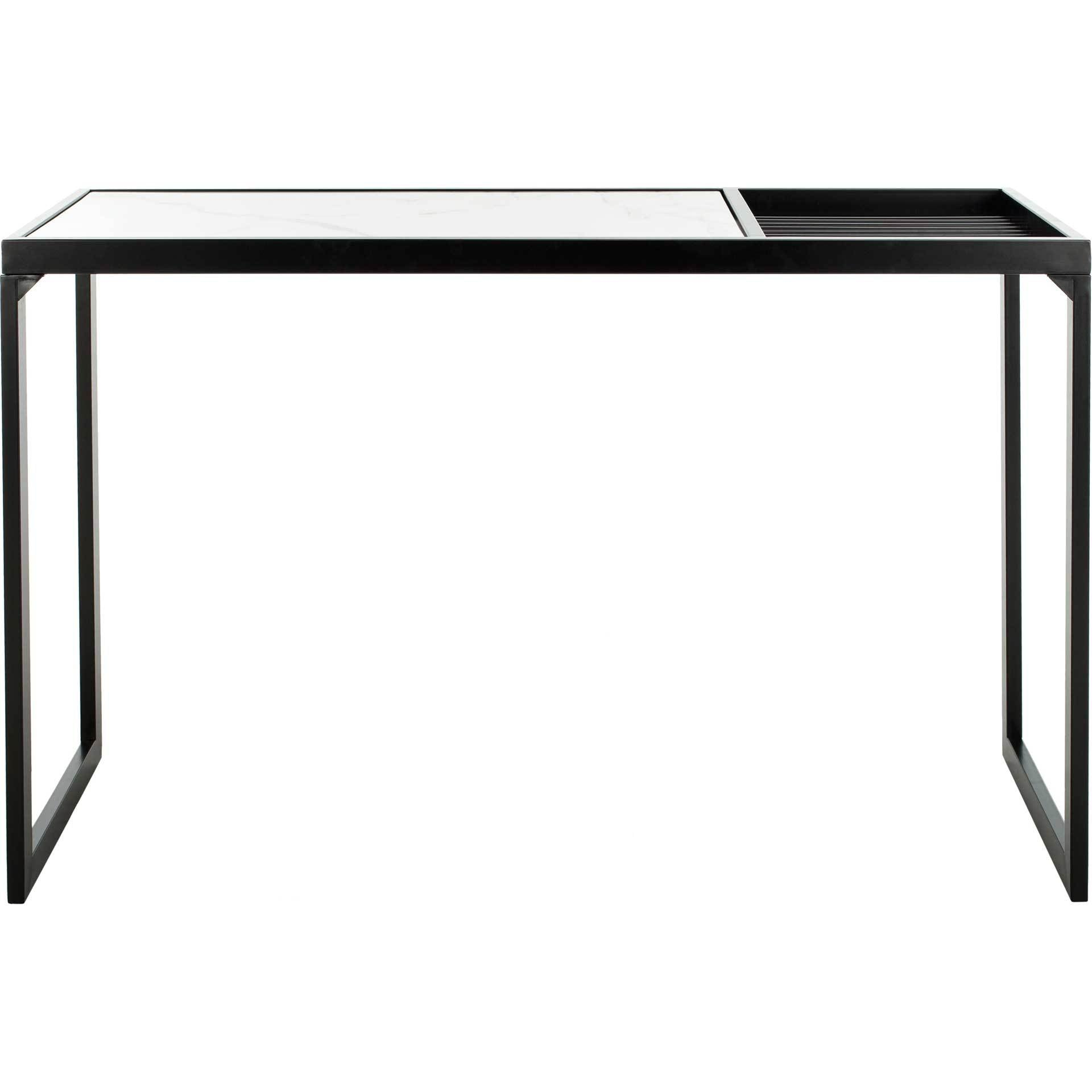 Zubair Console Table