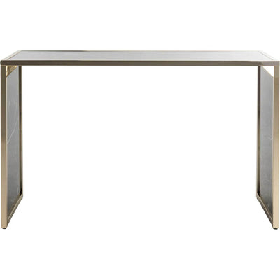 Kyan Console Table