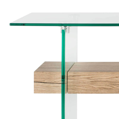 Karis Console Table