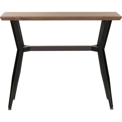 Analia Rectangular Console Table