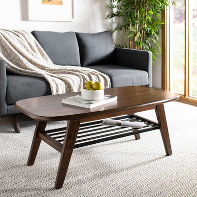 Orlando 2 Tier Coffee Table
