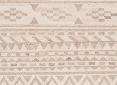 Collins Fillmore Ivory/Neutral Area Rug
