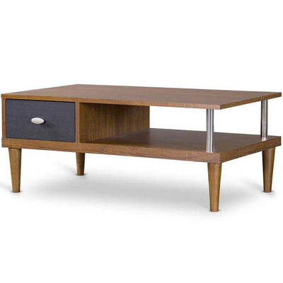 Eastern TV Stand