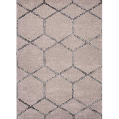 City Chicago Ashwood Area Rug