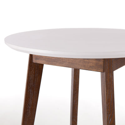 Oden Dining Table
