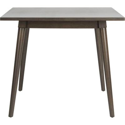 Sibel Square Dining Table