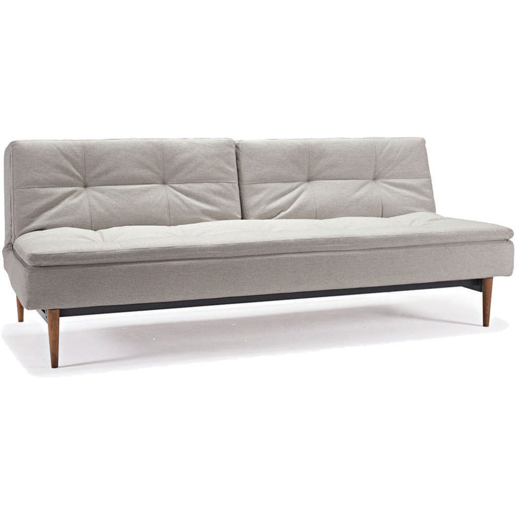 Denmark Sofa Natural