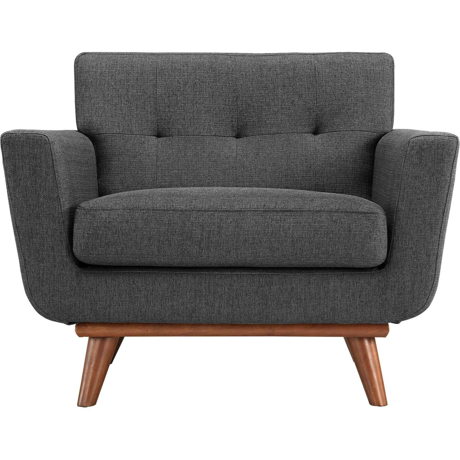 Accent Chairs Page 3 Froy Com