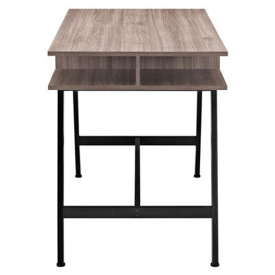 Turn Desk Birch
