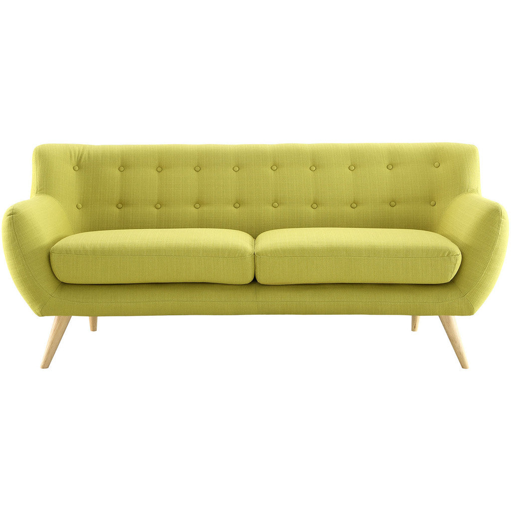 Reverence Sofa Wheatgrass