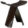 Butterfly Stool Wenge