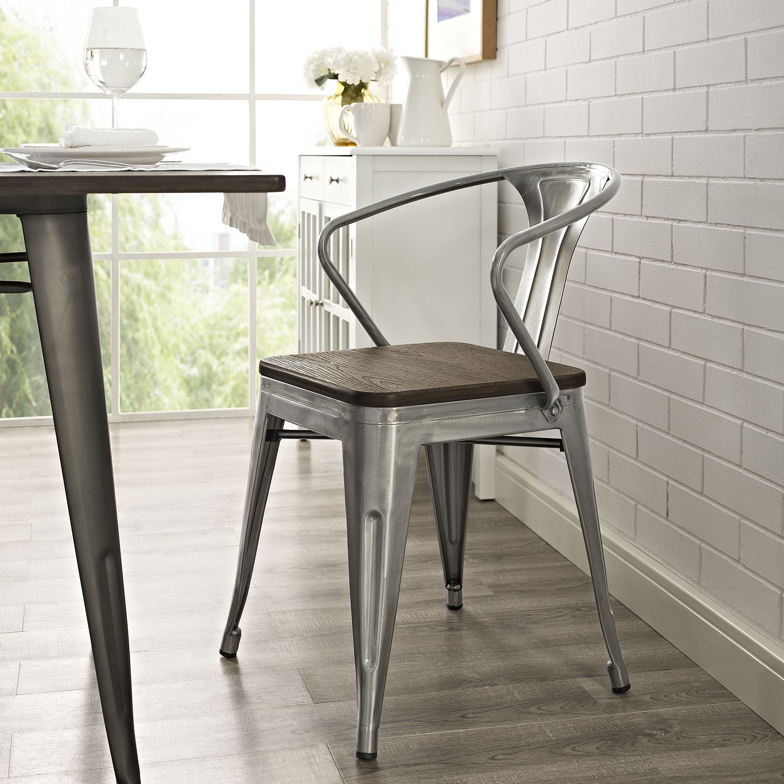 bamboo dining chairs cheap drexel heritage dining chairs ebay via panora bamboo dining chair gunmetal
