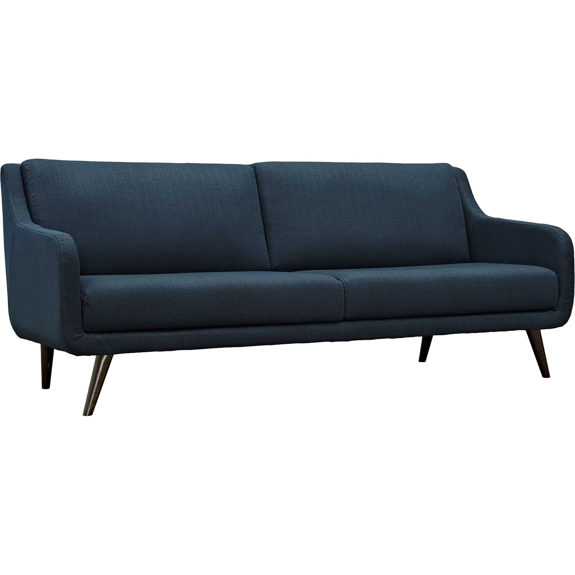 Virtue Sofa Azure