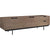 Herald Sideboard Dark Walnut