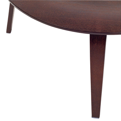 Place Coffee Table Wenge