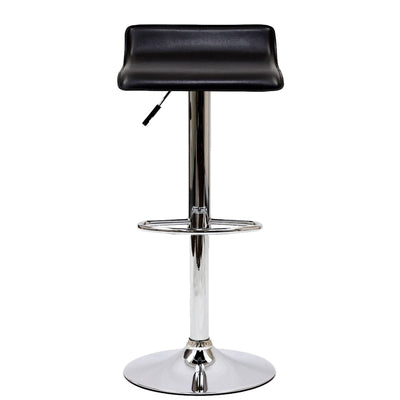Glory Bar Stool Black