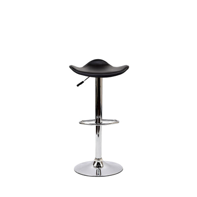 Esa Bar Stool Black