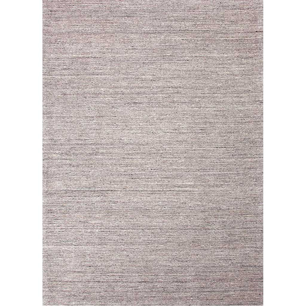 Elements Ashwood Area Rug