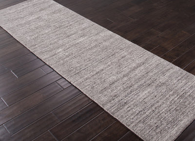 Elements Ashwood Runner Rug