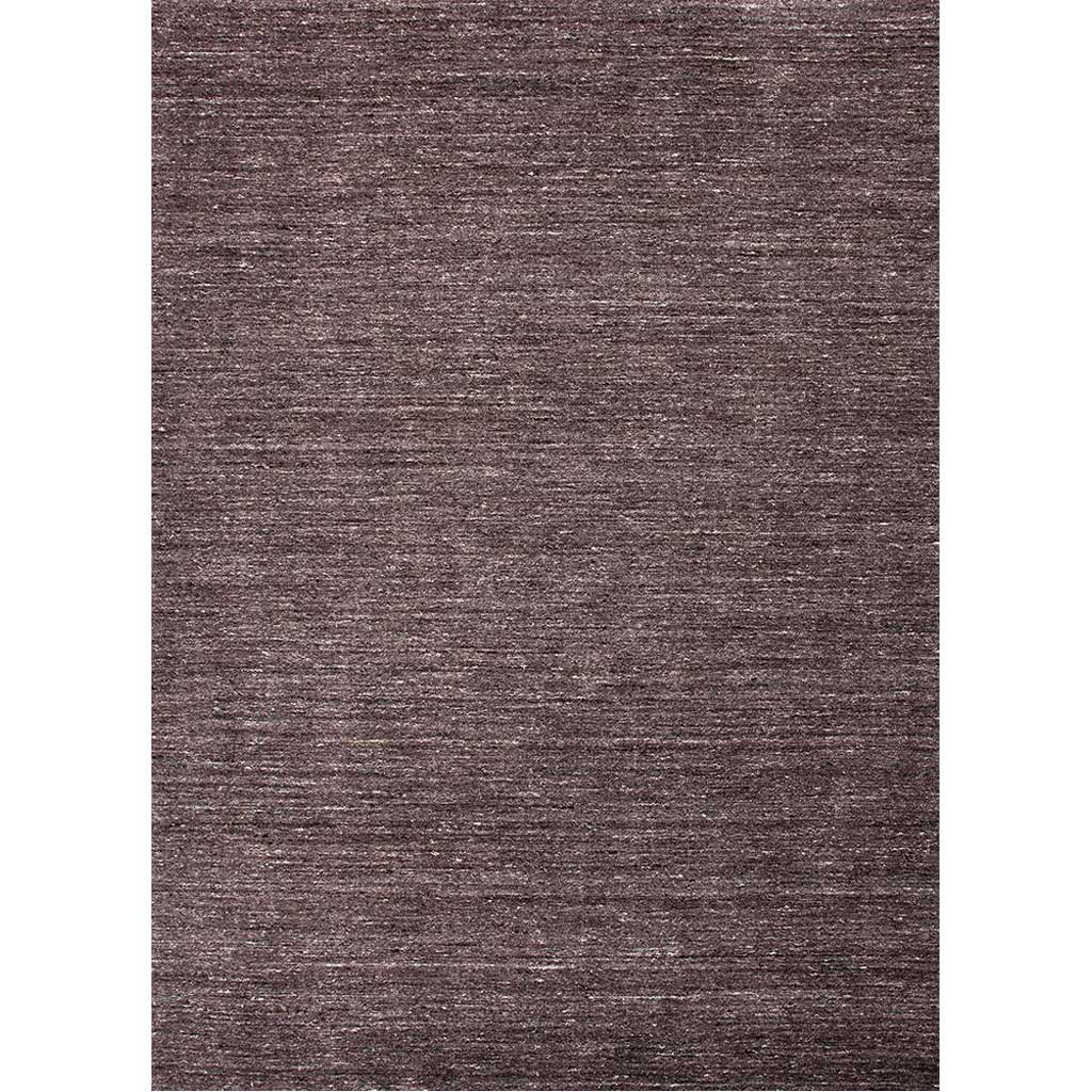 Elements Liquorice Area Rug