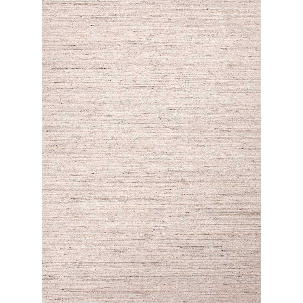 Elements Medium Ivory Area Rug
