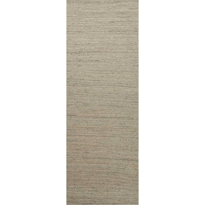 Elements Medium Ivory Runner Rug