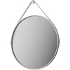 George Mirror White